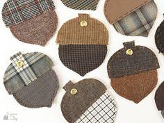 wool-fabric-acorn-banner