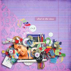 School is fun by WendyP designs DSS http://www.digitalscrapbookingstudio.com/store/index.php?main_page=product_info&cPath=13_461&products_id=30660 Mscraps http://www.mscraps.com/shop/wendypdesigns-SchoolisFunBundledCollection/ SBB http://scrapbookbytes.com/store/digital-scrapbooking-supplies/wendyp-schoolisfunbundle.html   TEMPLATES Jump Into Fall by TwoTinyTurtles https://www.pickleberrypop.com/shop/product.php?productid=34115&cat=10  RAK Lilou