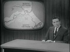 "Vietnam Special (1967)""Vietnam Special (1967)""  CBS News presents a special report on ""The Ordeal of Con Thien""."