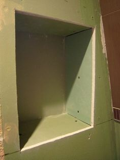 kit de fixation plafond paroi de verre chrom. Black Bedroom Furniture Sets. Home Design Ideas