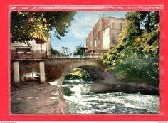 A partir de 2,00€ - Catégorie : Cartes Postales > Europe > France > [83] Var > Autres Communes