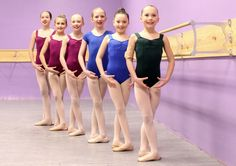 childrens dance | Children's Dance Theater Auburn WA - dance lessons -music lessons