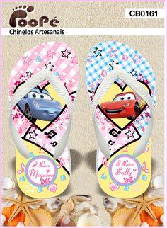 Louis Vuitton Flip Flops, Slippers, Shoes, Fashion, Moda, Zapatos, Shoes Outlet, Fashion Styles, Slipper