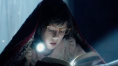 First Trailer for 'The BFG' Released