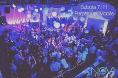 Drugari, slavimo ovog vikenda!  Četrnaesti rođendan, malo li je  Javite se da vam sačuvamo mesto! 063594294 & 063594054  https://www.facebook.com/events/1473296563000950/  #Bitefartcafe #NoviKlub #Season15 #Place2Be #SuperSmo #clubbing #club #nightout #nightclub #best #live #music #belgrade #party #friday #saturday #BelgradeClubs #MySerbia #MyBelgrade #BelgradeAtNight #beograd