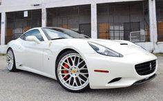 Ferrari  120714