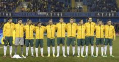 Preview Australia vs Kuwait – AFC Asian Cup – 09-01-2015