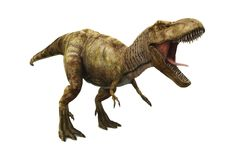 tyrannosaurus에 대한 이미지 검색결과