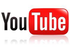 Carse & Waterman Youtube: http://www.youtube.com/user/CarseandWaterman
