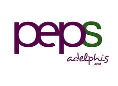 Point Etape Professionnelle Senior   http://www.adelphis-peps.com/generale_sante/