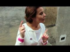 Kif n°3 : Optimiser son optimisme - 12 leçons pour apprendre à kiffer ! - YouTube