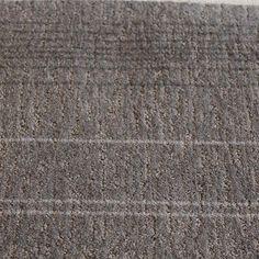 Nylon Carpet - Core Atmosphere