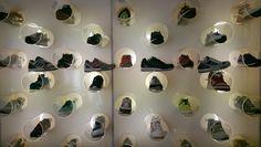 Glory Hole – ein Must für alle Sneakerfans
