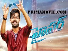 HYPER (2016) TELUGU FULL MOVIE WATCH ONLINE FREE DOWNLOAD DVDRIP