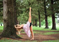 Dance Photos, All Pictures, Ballet Skirt, Running, Fashion, Dance Pictures, Moda, La Mode, Fasion