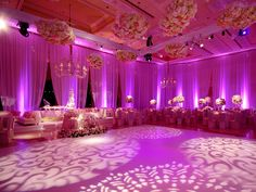 the very best wedding event lighting packages are just an email away www best mood lighting