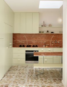 All Personal Feeds Contemporary Architecture, Interior Architecture, Interior And Exterior, Interior Design, Kitchen Interior, Kitchen Design, Kitchen Modern, Walk Up Apartment, Melbourne Apartment