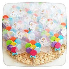 Keçe bebek şekeri,Keçe nikah şekeri,Keçe doğum günü magneti,Keçe kapı süsü,Nişan şekeri,Bebek mevlidi,Bebek kınası, Kına gecesi