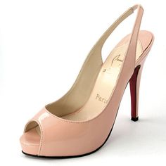 @Leah Judd, I think these are my favorite..
