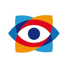 Logo RIBAS Ophthalmologist consultation (Designed by AS)
