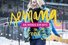 Moda na Neve!    por Taciele Alcolea | Taciele Alcolea       - http://modatrade.com.br/moda-na-neve