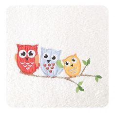 Krémové osušky pre bábätká Kids Rugs, Home Decor, Decoration Home, Kid Friendly Rugs, Room Decor, Home Interior Design, Home Decoration, Nursery Rugs, Interior Design