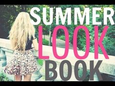 3 cute summer in style outfits all for under $20!