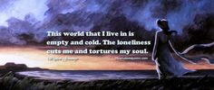Quote about being alone Waylon Jennings will help more to understand the inner state of a person's loneliness. See the best life wisdom quotes every day Loneliness Quotes, Waylon Jennings, Alone Quotes, Wisdom Quotes, Life Is Good, Self, Sayings, Hunting, Fishing