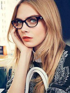 Gafas graduadas: consejos para elegirlas