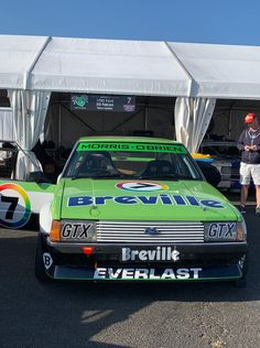 Touring, Race Cars, Ford, Racing, Auto Racing, Lace, Rally Car