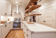 you-can-hang-them-from-ceiling - Home Decorating Trends - Homedit