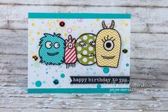 Monster-Birthday-Wishes-1   #winniewalter