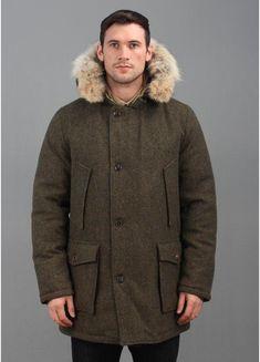 12 Woolrich Sale Ideas Woolrich Winter Jackets Arctic Parka