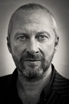 "RIP Colin Vearncombe AKA the voice of the band Black. ""No need to laugh or cry, it's a wonderful, wonderful life!"". A great voice and a top bloke. Really sad tonight - YNWA Colin."