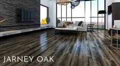 Natural Wood Flooring, Personal And Professional Development, Real Wood, Floors, Ms, Deep, Detail, Water, Unique