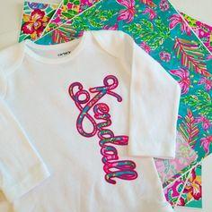 patterned heat transfer vinyl, pattterns, floral htv, pretty, baby gifts