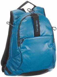 Samsonite Paradiver Backpack M, sac à dos Samsonite, http://www.amazon.fr/dp/B007CWH6KG/ref=cm_sw_r_pi_dp_5e4btb0PWBG6A
