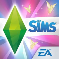 The Sims FreePlay Hack 2017 Online Cheat Codes works instantly once activated, no need to wait, across all platforms and it is the most affordable way to m