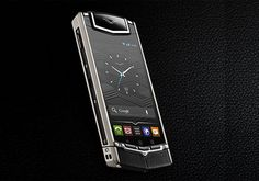Vertu, the world's leading provider of luxury mobile phones, has launched Vertu Ti, a new contemporary smartphone powered by Android. Android 4, Android Smartphone, Mobiles, Thing 1, Bang And Olufsen, Video Capture, Mobile Marketing, Digital Marketing, Cell Phone Accessories