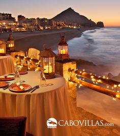 Still looking for Valentine's Day ideas in Cabo San Lucas? Check out some tips on our blog !  #luxury #travel #CaboSanLucas #Cabo #LosCabos #BajaSur #travel #luxury #luxurytravel #vacation #Mexico #valentine #valentinesday #romanticgetaway #honeymoon