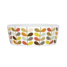 Multi Stem Small Bowl, $18, now featured on Fab.