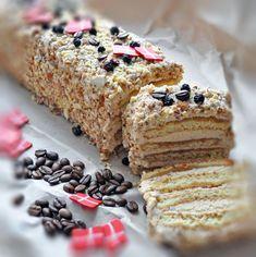 Grill Dessert, Fudgy Brownies, Food Cakes, Christmas Cookies, Tiramisu, Cookie Dough, Cake Recipes, Recipies, Frosting