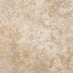 MARAZZI Campione 13 in. x 13 in. Armstrong Porcelain Floor and Wall Tile-UHAP at The Home Depot