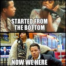 twitter images from Empire on fox - Google Search