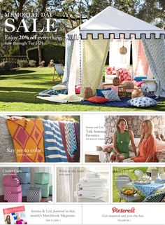 Signature Bedding, Furniture and Décor for Nursery & Home | Serena & Lily