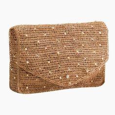CROCHE DA ANJINHA: Cluth ou Max carteiras em croche achadas na net,lindas!!!