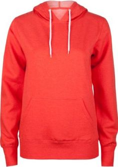 198 Best Hoodies images   Sweatshirts, Winter fashion looks, Woman ... 91b7002001