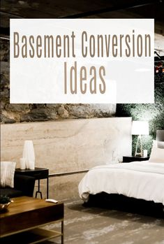 If you are looking to convert your basement these luxury and lovely basement conversion ideas will absolutely inspire you. The ultimate in basement makeovers these home renovations are amazing #basement #basements #basementconversion #basementrenovation #homemakeover Basement Makeover, Basement Renovations, Home Renovation, Basement Conversion, Luxury Rooms, Grand Homes, Wet Rooms, Small Homes, Basements