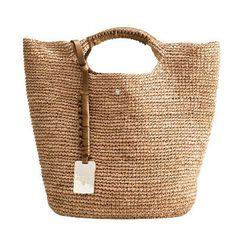 あの幻のバッグの新作!ヘレンカミンスキーGeorgia の画像|若マダムのおしゃれなお取り寄せ♪
