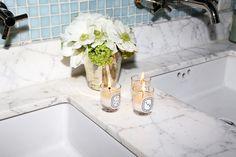 Karlie-Kloss bathroom
